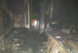 Screenshot 2020 12 04 حريق في منزل بحلب يكلّف صاحبه 20 مليون محشوة داخل فرشة تلفزيون الخبر اخبار سوريا