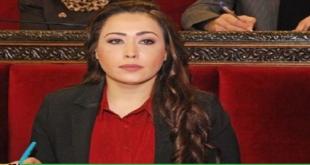 وزيرة التنمية الإدارية تحسم موضوع زيادة الأجور