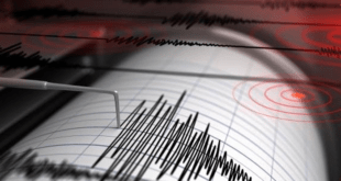 مدير مركز الرصد الزلزالي يطمئن السوريين: لا تخشوا شيئاً!