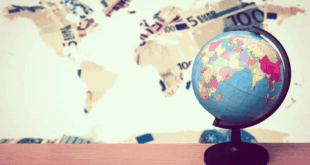 تعرَّفوا على أغنى 5 دول في العالم