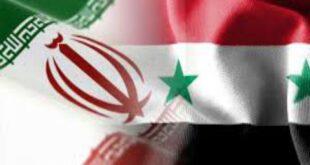 المصادقة على اتفاقية الخط الائتماني مع إيران..تسهيلات تمويلية بقيمة مليار دولار