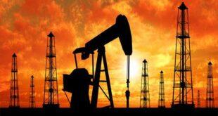 وزير النفط: خلال بضعة أشهر لن نكون مضطرين لاستيراد مشتقات النفط