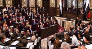 لجنة الموازنة في مجلس الشعب: لابد من زيادة الرواتب والأجور