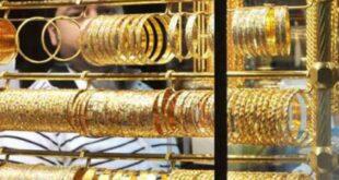 تعرفوا على أسعار الليرة الذهبية والأونصة في الأسواق السورية