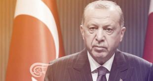 إردوغان في العام 2021.. استعدّوا للمزيد من المغامرات!