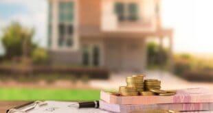 المصرف العقاري يمنح قرض بـ 50 مليون لشراء منزل.. بشرط وجود 20 كفيل !