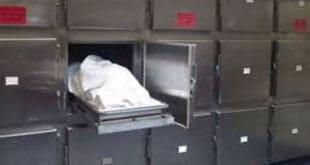 """وفاة شخصين في مشاجرة بسبب """"خناقة أطفال"""" في منطقة السيدة زينب"""