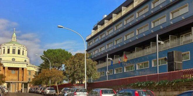 متسابقات ملكة جمال يُفشلن محاولة سطو مسلح على فندق في روما