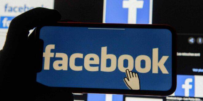 فيسبوك تدفع ملايين الدولارات مقابل المحتوى