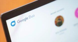 كيفية إعداد تطبيق Google Duo عبر الويب واستخدامه في حاسوبك
