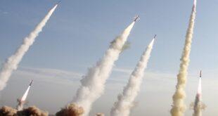هل تستطيع إيران إسقاط الأقمار الصناعية الأمريكية؟ تجربة سابقة تقلق البنتاغون