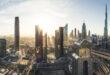 شيدت برج خليفة ومتحف اللوفر في دبي.. أكبر شركة مقاولات في الإمارات تعلن إفلاسها رسمياً