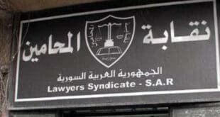 شبكات تزوير متورط فيها محامين بدأت تتكشف .. وفصل وتوقيف لمتورطين
