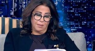 """""""اغتيالات وحرائق"""".. ليلى عبد اللطيف: الأمور ستخرج عن السيطرة"""