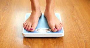 أفضل طرق التخسيس بدون رجيم التي تساعدك على إنقاص الوزن