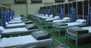 وفاة طالبة و8 معلمين وإصابة 600 طالب وطالب و800 مدرس بالفيروس