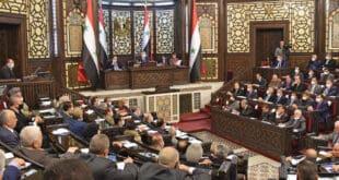 وزير المالية أمام نواب الشعب: رفع الدعم عن الكهرباء باعتقاد الحكومة أمر مستحيل!