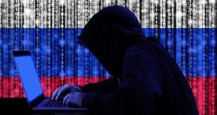 مجموعة قرصنة روسية تخترق عدة وزارات ووكالات حكومية أمريكية حساسة