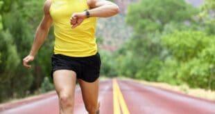 المشي ام الجري لحرق الدهون أيها أفضل؟ .. اكتشف بنفسك
