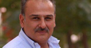 أول تعليق من جمال سليمان حول ترشحه للرئاسة في سوريا
