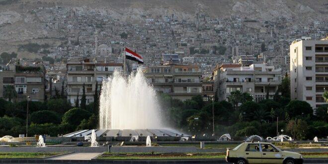 سوريا: ثلاثة مدراء عامين جدد