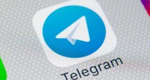 """بعد فضيحة الخصوصية على """"واتساب""""..كيف تتجنب الأمر في تلغرام وسيغنال؟"""