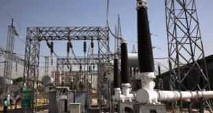 وزير سوري: قانون قيصر يخلق صعوبات جمة لإعادة تأهيل المحطات الكهربائية