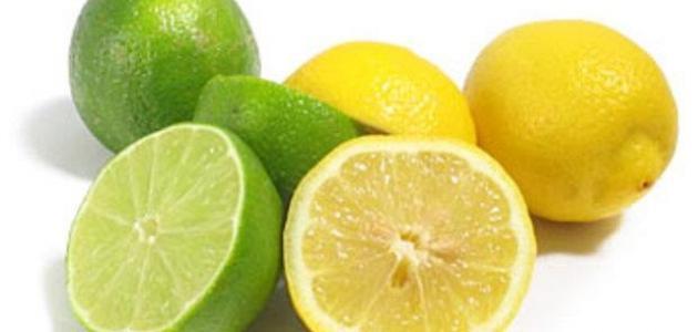 لن تصدق.. فوائد غير متوقعة لتناول قشر الليمون الأصفر والأخضر