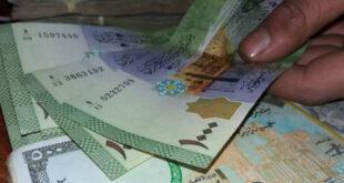 المركزي للإحصاء: التضخم ارتفع حتى 200% العام الماضي