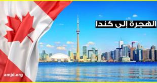 """إعلانات """"الهجرة إلى كندا"""".. سوريون يقعون ضحية «الاحتيال» في تركيا"""
