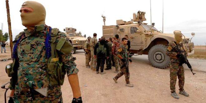 الأناضول: قسد تمهل القوات السورية يومين للانسحاب من الحسكة