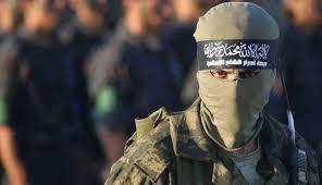 حركة أحرار الشام تنعي 10 آلاف مقاتل من عناصرها منذ اندلاع الأزمة السورية