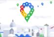 خرائط جوجل تقدّم الآن تفاصيل دقيقة على مستوى الشارع