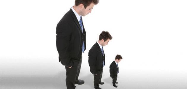 لقصار القامة.. طرق بديلة تساعد على زيادة الطول