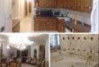 سعر خيالي لمنزل في دمشق وردود فعل ساخرة لروّاد التواصل الاجتماعي