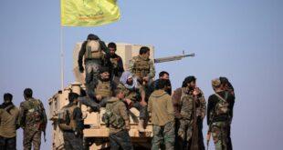 """أسبوع على تطويق """"قسد"""" المربع الأمني السوري في الحسكة .. لا مواجهة عسكرية ولا انسحاب"""