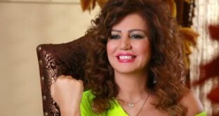 تزوجت مرة واحدة ولم تنجب.. 10 معلومات عن حياة سوسن ميخائيل الفنانة السورية