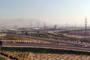 19 مليار ليرة للمدينة الصناعية بعدرا