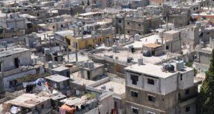 مشروع قانون في البرلمان يعالج مشكلة السكن العشوائي