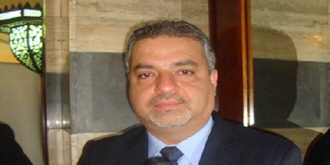 برئاسة وزير المالية وعضوية حاكم المركزي السابق.. تشكيل لجنة لإصلاح السياسة الضريبية في سورية
