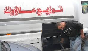 محافظ ريف دمشق: لا أعطي استثناء مازوت لأحد