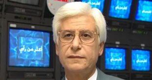 وفاة مذيع قناة قناة الجزيرة القطرية سامي حداد