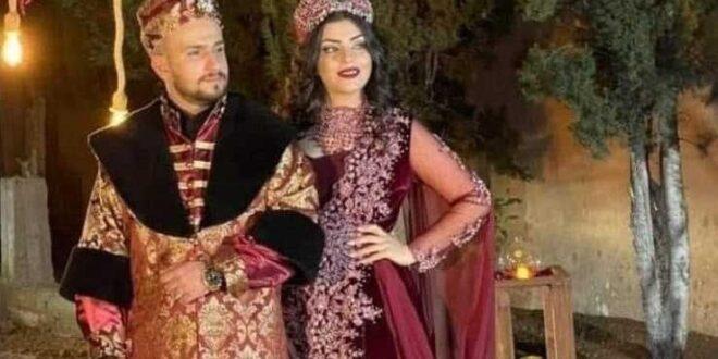 القامشلي: حفل زفاف لأحد الأثرياء يتحدى الكورونا ويخرق حظر التجوّل