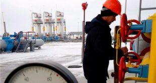 نائب رئيس الوزراء الروسي: سوق الغاز العالمية تعافت