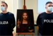 عمرها 500 عام وبيعت بمبلغ خيالي.. شرطة إيطاليا تعثر على لوحة مسروقة لدافينشي لم يعلم المتحف باختفائها
