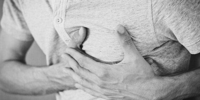 لتعرف صحة قلبك.. أجب عن هذه الأسئلة