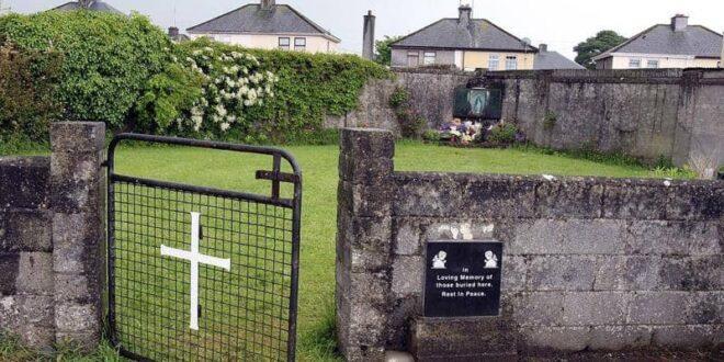 تحقيق: 9 آلاف طفل توفوا في مؤسسات أدارتها راهبات في إيرلندا