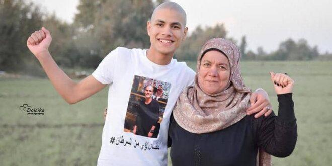 مصر.. تفاصيل مثيرة في قضية مُدعي الإصابة بالسرطان والإيدز