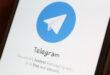 """9 رؤساء دول يستخدمون تطبيق """"تليغرام""""..فمن هم؟"""