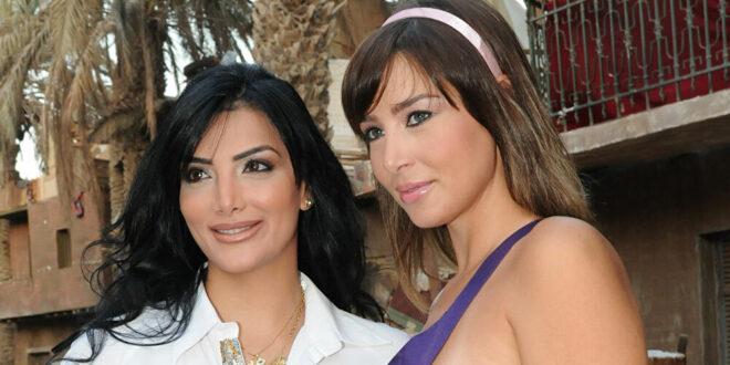 ضجة في مصر بسبب حورية فرغلي... كيف ظهرت داخل غرفة العمليات
